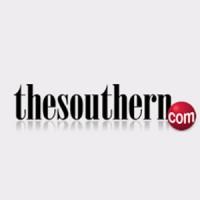 SIUC professor brings area baseball history to life